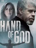 Hand of God- Seriesaddict